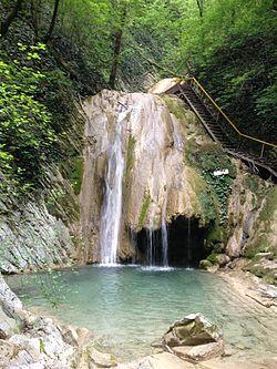 Водопад1.jpg