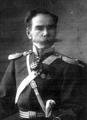 Водопьянов Вениамин Петрович.png