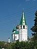 Воздвиженская церковь 04.JPG