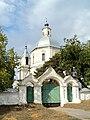 Воскресенская церковь в Серафимовиче.jpg