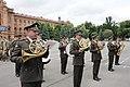 Військові оркестри під час урочистих заходів (24068591768).jpg