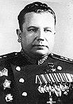 Генерал-полковник Гришин Иван Тихонович.jpg