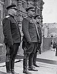 Генерал армии И.Х. Баграмян.jpg