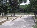 Главная лестница Новопскова - panoramio.jpg