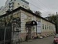 Главный элемент комплекса Усадьба А.Башкировой 1.jpg