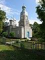 Голосків церква 02.jpg