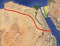 Границы между Африкой и Азией.jpg