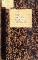 Григорьев В.В. О скифском народе саках. (1871).pdf
