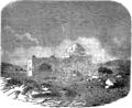 Гробница Рахили (БЭАН).png