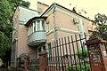 Г. Рязань, Садовая, 24, фото 2.jpg