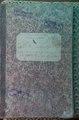 ДАВО фонд 407, опис 1, справа 28. Метрична книга синагоги м. Іллінці. 1857. Шлюб.pdf