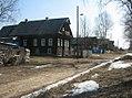 Деревня Малые Талицы.jpg