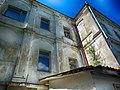 Дзятлава, палац Радзівілаў, foto 4 by futureal.jpg