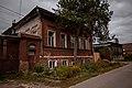 Дом, в котором жил поэт К.Д. Бальмонт.jpg