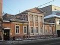 Дом Никитина на улице Свободы, 10-а, Ярославль.jpg