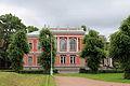Дом губернатора (Выборг)1.JPG
