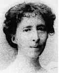 Elena Pisareva