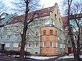Жилой дом улица Комсомольская 88.jpg