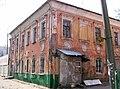 Житловий будинок 1892р., вул. Б.Хмельницького,18, м.Харків.JPG