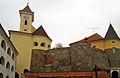 Замок Паланок PIC 0160.JPG