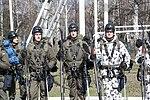 Заходи з нагоди третьої річниці Національної гвардії України IMG 2326 (32885914963).jpg
