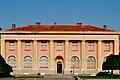 Зграда Музеја у Зајечару 01.jpg