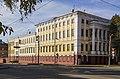 Здание Пединститута MG 5436.jpg
