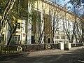 Здание гимназии № 2, проспект Ленина, 59, Мурманск.jpg