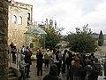 Иерусалим, февраль 2011, Израйль. - panoramio - Oleg Yu.Novikov (13).jpg