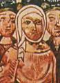 Изборник Святослава, XI век. Княжеская семья crop.png