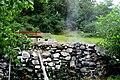Извори вруће воде 0122.jpg