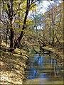 Измайловский парк - panoramio (5).jpg