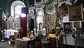 Интерьер Никольской церкви 2.jpg