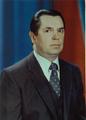 Казанцев Александр Васильевич.png
