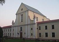 Капуцинський монастир в Острозі.jpg