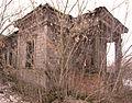 Катеринівська церква.jpg