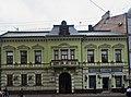 Кобилянської Ольги вул., 29 DSC 0124 stitch.jpg