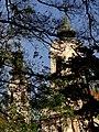 Контумацка капела Светих арханђела Михаила и Гаврила2.jpg