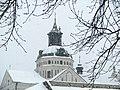 Костел Діви Марії, найстаріший на Наддніпрянщині.JPG