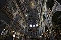 Костел Петра і Павла (костел єзуїтів).jpg
