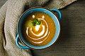 Крем супа од тиквички 1.jpg
