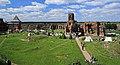 Крепость Орешек (Шлиссельбургская крепость-тюрьма) 2H1A7456WI.jpg