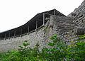 Крепость Порхов стена 2.jpg