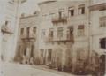 Майдан Волі, до 1914.png