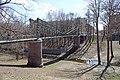 Макаровский мост. Петровский овраг..jpg