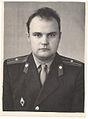 Мельник Петр Захарович.jpg