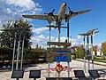 Мемориал Аляска -Сибирь в г. Киренск.jpg