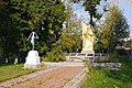 Меморіал в Сосонці P1440902.jpg