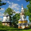 Миколаївська церква (дер.), Подобовець 3.jpg