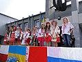 Мини-Мис Медова Володарщина 2012 - panoramio.jpg